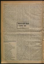 Pravda 19370101 Seite: 8