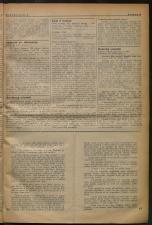 Pravda 19370101 Seite: 9