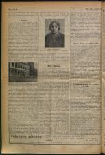 Pravda 19370211 Seite: 2