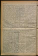 Pravda 19370211 Seite: 4