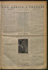 Pravda 19370211 Seite: 5