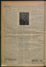 Pravda 19370211 Seite: 6