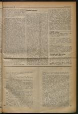 Pravda 19370211 Seite: 7