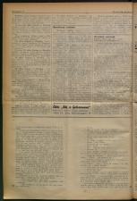 Pravda 19370211 Seite: 8
