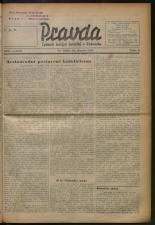 Pravda 19370225 Seite: 1