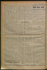 Pravda 19370225 Seite: 2