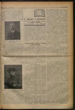 Pravda 19370225 Seite: 3
