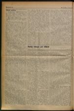 Pravda 19370225 Seite: 6