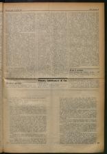 Pravda 19370225 Seite: 7