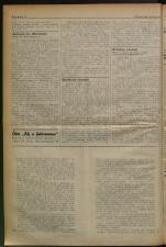 Pravda 19370225 Seite: 8