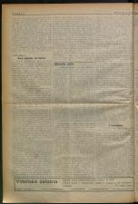 Pravda 19370304 Seite: 2