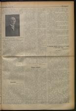 Pravda 19370304 Seite: 3