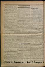 Pravda 19370304 Seite: 4