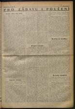 Pravda 19370304 Seite: 5