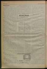 Pravda 19370304 Seite: 6