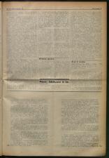 Pravda 19370304 Seite: 7