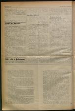 Pravda 19370304 Seite: 8
