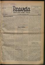 Pravda 19370325 Seite: 1