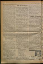 Pravda 19370325 Seite: 2