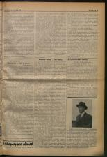 Pravda 19370325 Seite: 3