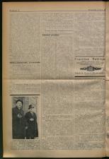 Pravda 19370325 Seite: 4