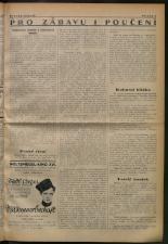 Pravda 19370325 Seite: 5