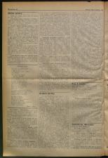 Pravda 19370325 Seite: 6