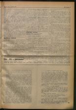 Pravda 19370325 Seite: 7