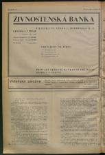 Pravda 19370325 Seite: 8