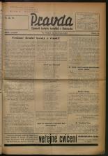 Pravda 19370513 Seite: 1
