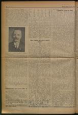 Pravda 19370513 Seite: 2