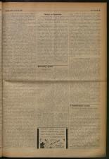 Pravda 19370513 Seite: 3