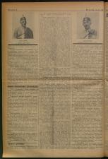 Pravda 19370513 Seite: 4