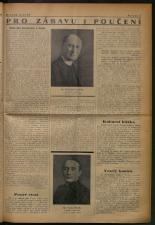 Pravda 19370513 Seite: 5