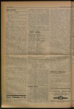 Pravda 19370513 Seite: 6