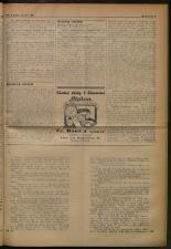 Pravda 19370513 Seite: 7