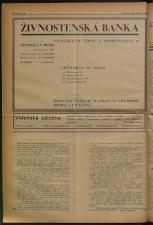 Pravda 19370513 Seite: 8