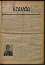 Pravda 19370526 Seite: 1