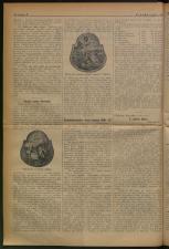 Pravda 19370526 Seite: 2