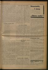 Pravda 19370526 Seite: 3