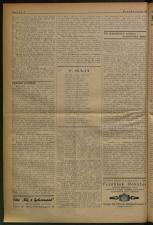 Pravda 19370526 Seite: 4