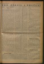 Pravda 19370526 Seite: 5