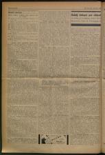 Pravda 19370526 Seite: 6