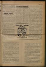Pravda 19370526 Seite: 7