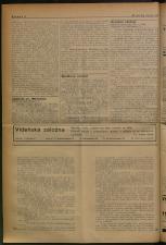 Pravda 19370526 Seite: 8