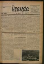 Pravda 19370617 Seite: 1