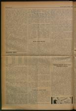 Pravda 19370617 Seite: 2