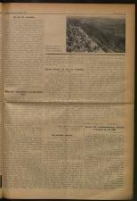 Pravda 19370617 Seite: 3