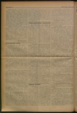 Pravda 19370617 Seite: 4
