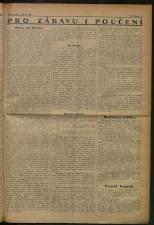 Pravda 19370617 Seite: 5